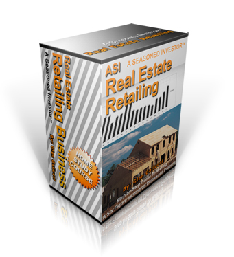 ASI Course - Wholesaling Flip it for CASH